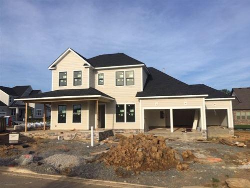 Photo of 173 Ashington Crl  #85, Hendersonville, TN 37075 (MLS # 2157289)
