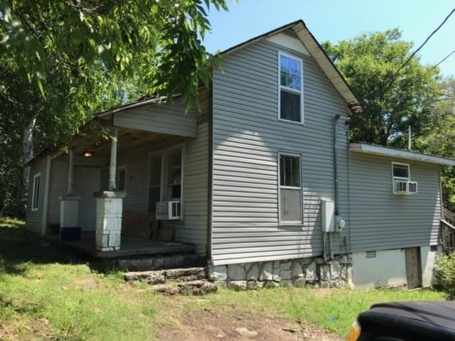 128 Fairview Ave, Cornersville, TN 37047 - MLS#: 2171289