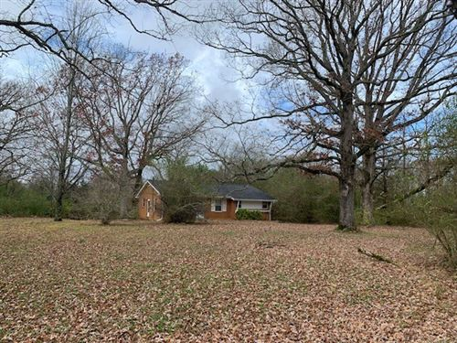 Photo of 7319 Overby Rd, Fairview, TN 37062 (MLS # 2210290)