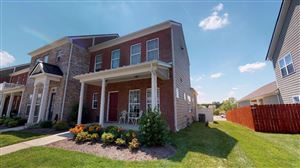 Photo of 749 Westcott Ln, Nolensville, TN 37135 (MLS # 2042291)