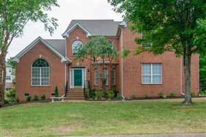 Photo of 5708 Portsmouth Pl, Brentwood, TN 37027 (MLS # 2048291)
