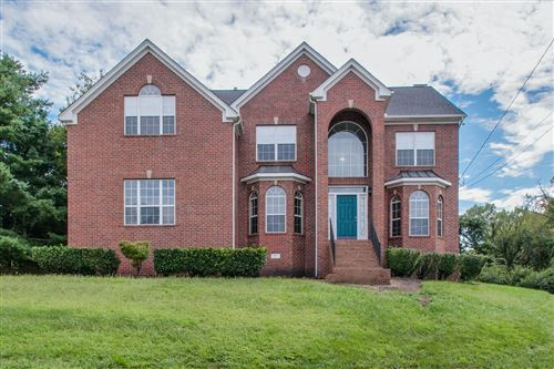 Photo of 5833 petersberg ln, Brentwood, TN 37027 (MLS # 2184292)