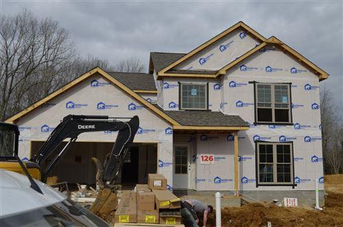 Photo of 124 Schroer Rd, Clarksville, TN 37042 (MLS # 2225293)