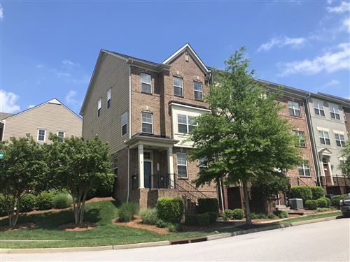 Photo of 5312 Missionary Way, Brentwood, TN 37027 (MLS # 2251293)