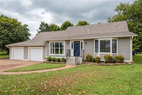 Photo of 6201 Ladd Rd, Franklin, TN 37067 (MLS # 2292293)