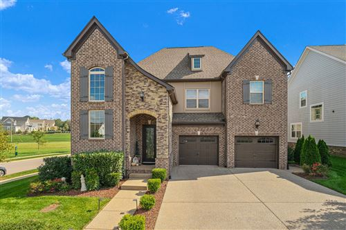 Photo of 6001 Headwaters Dr, Franklin, TN 37064 (MLS # 2301293)