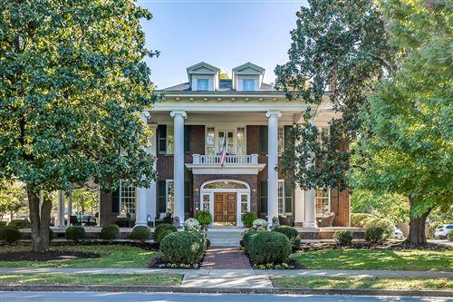 Photo of 450 E Main St, Murfreesboro, TN 37130 (MLS # 2201294)