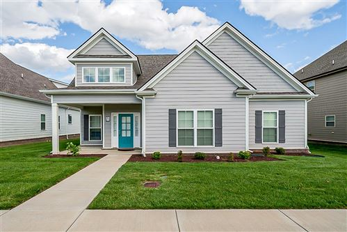 Photo of 2851 Cason Ln, Murfreesboro, TN 37128 (MLS # 2243294)