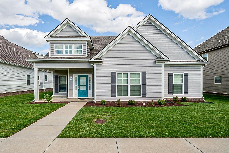 Photo of 2851 Cason Ln, Murfreesboro, TN 37128 (MLS # 2243294)