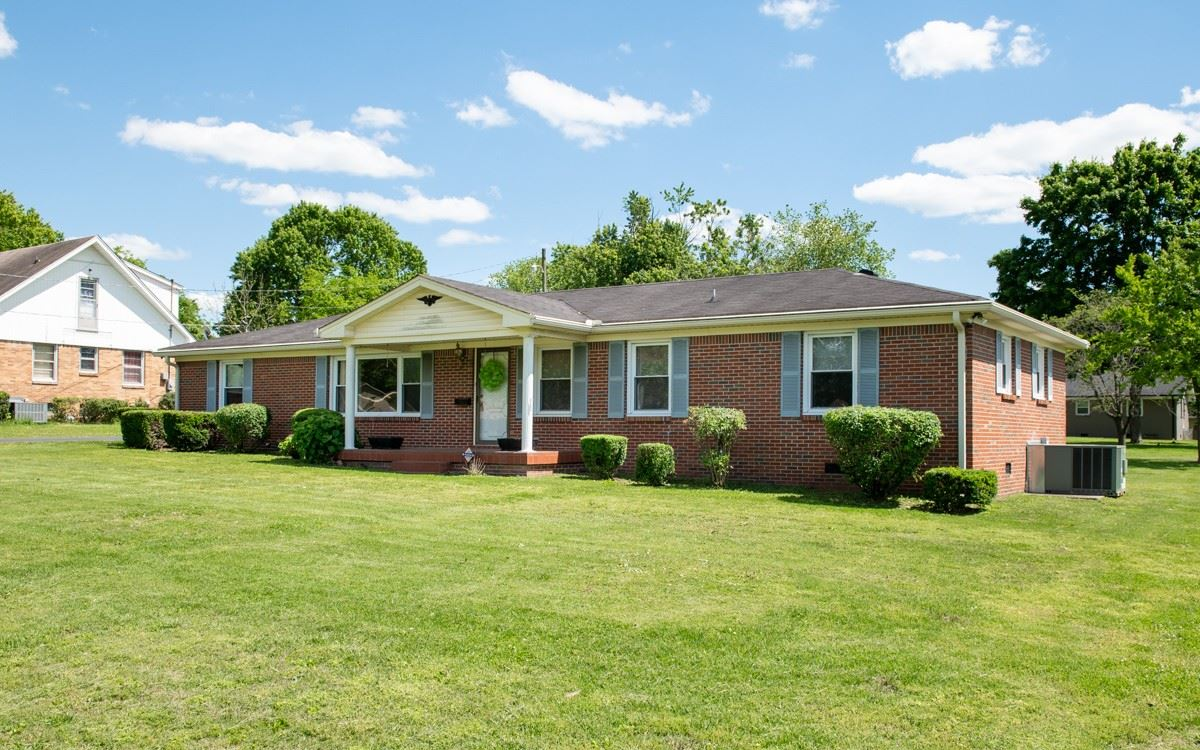 204 Witherspoon Ave, Gallatin, TN 37066 - MLS#: 2253295
