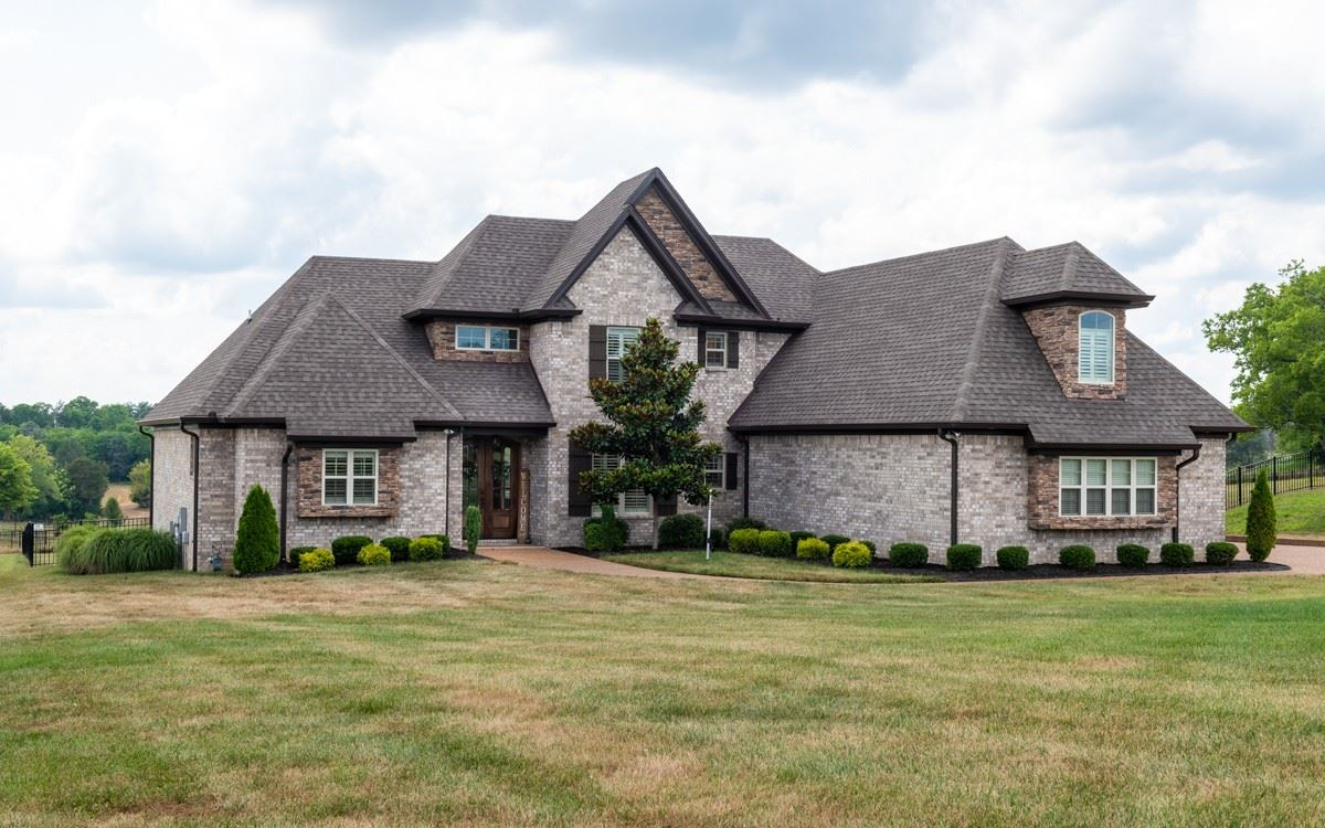 2394 Cages Bend Rd, Gallatin, TN 37066 - MLS#: 2270295