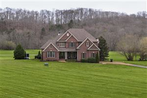 Photo of 5210 Old Harding Rd, Franklin, TN 37064 (MLS # 2016297)