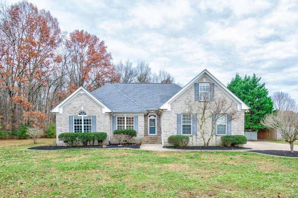 114 Leland Ct E, Murfreesboro, TN 37128 - MLS#: 2210297