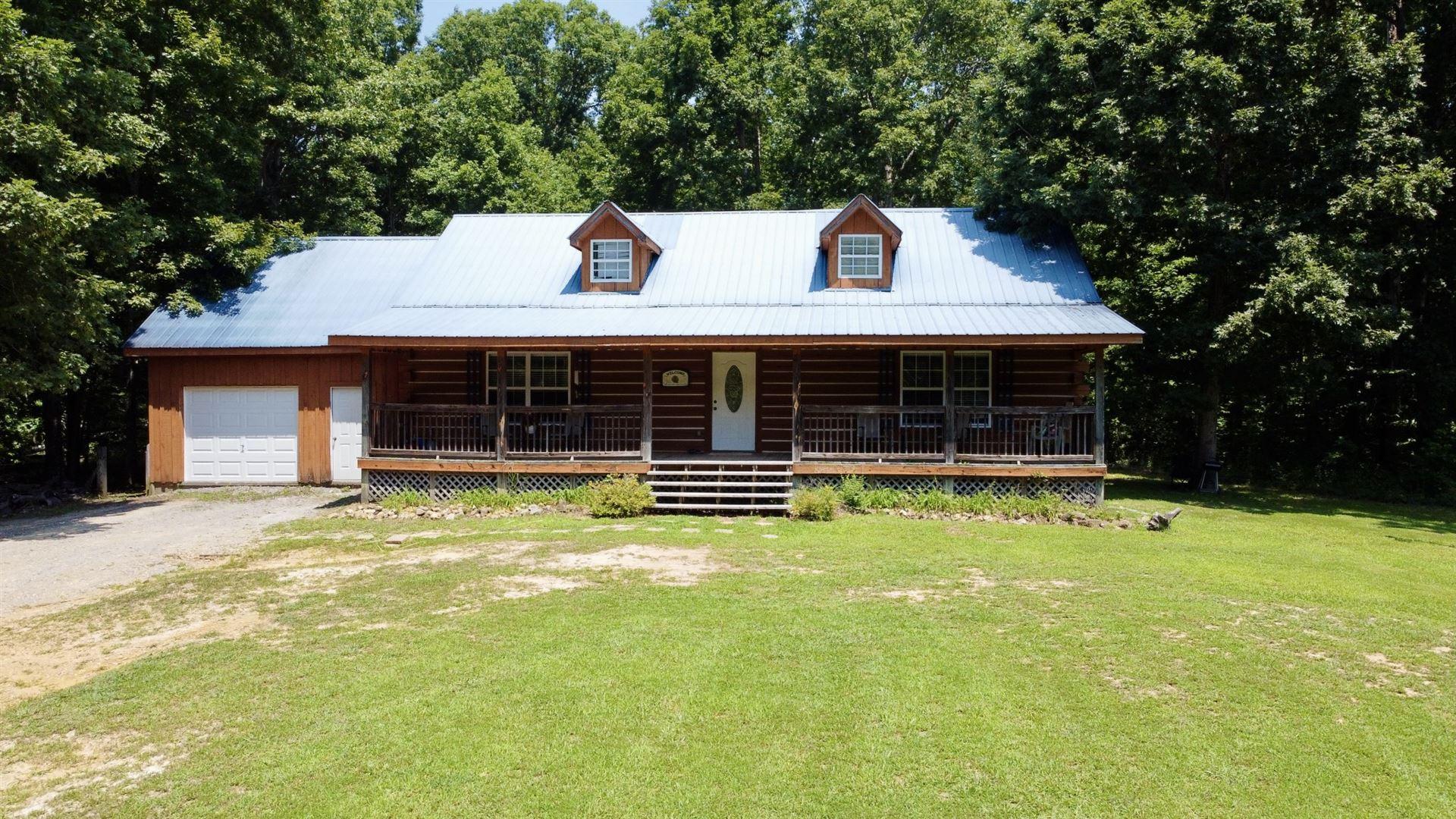 700 Limekiln Rd, Erin, TN 37061 - MLS#: 2277298