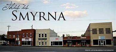 Photo of 1023 Leadville Drive(lot 228), Smyrna, TN 37167 (MLS # 2232299)