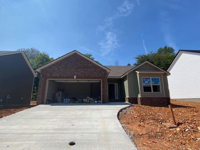11 Irish Hills, Clarksville, TN 37042 - MLS#: 2265299