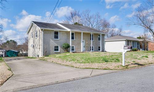 Photo of 5131 Brucewood Dr, Nashville, TN 37211 (MLS # 2148300)
