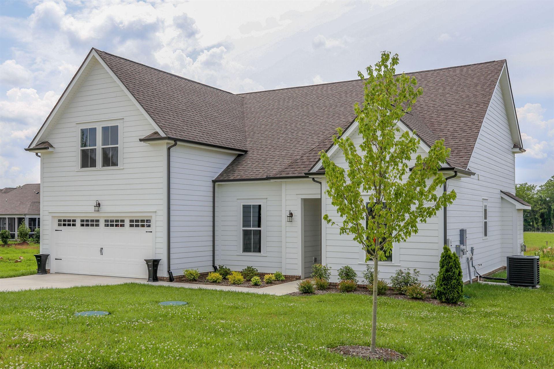 Photo of 1232 Batbriar Rd, Murfreesboro, TN 37128 (MLS # 2168300)