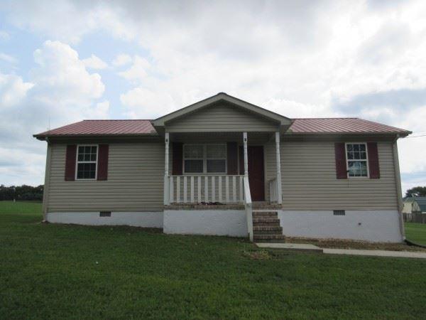 4025 Shelbyville Rd, McMinnville, TN 37110 - MLS#: 2190300