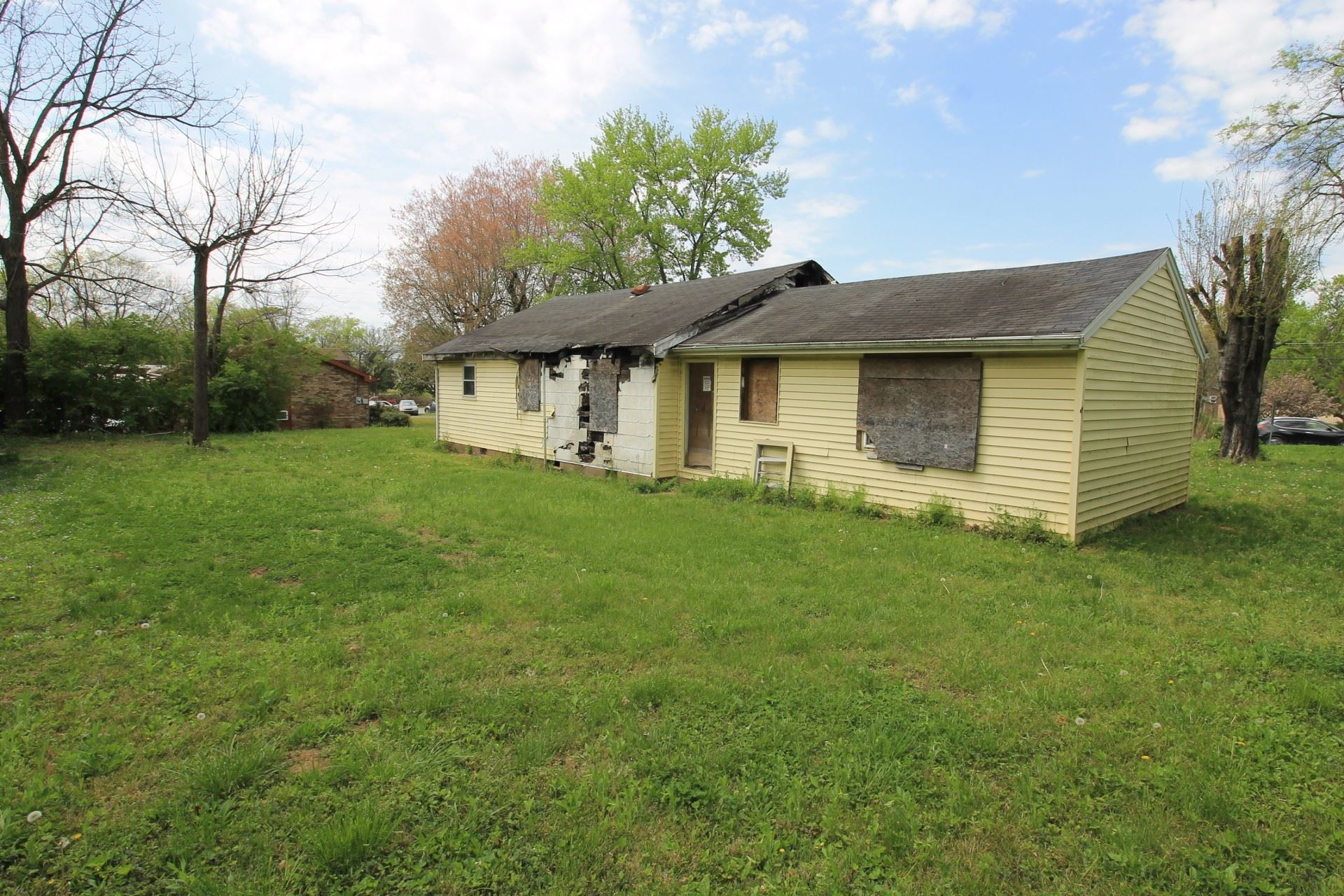 919 Long Hollow Pk, Gallatin, TN 37066 - MLS#: 2244300