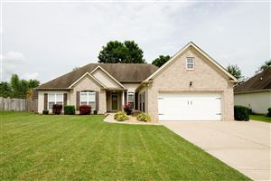 Photo of 2108 Loudenslager, Thompsons Station, TN 37179 (MLS # 2062301)