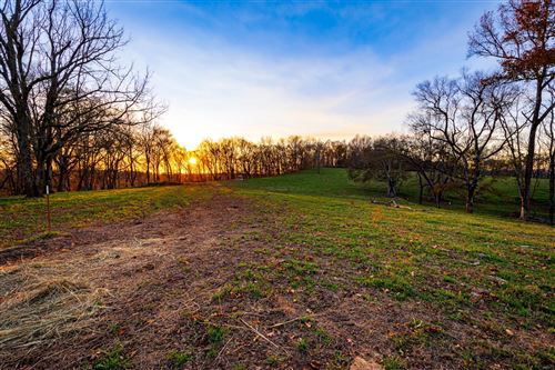 Photo of 4903 Weakley Creek Rd., Pulaski, TN 38478 (MLS # 2210301)