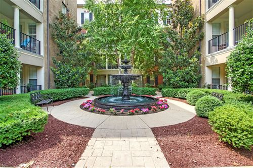 Photo of 305 Seven Springs Way #103, Brentwood, TN 37027 (MLS # 2090302)