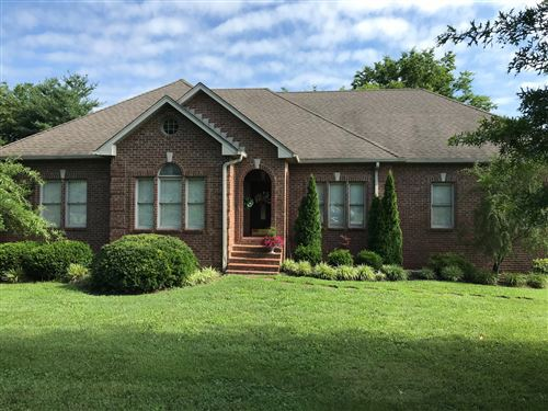 Photo of 128 Stonehouse Dr, Gallatin, TN 37066 (MLS # 2193302)