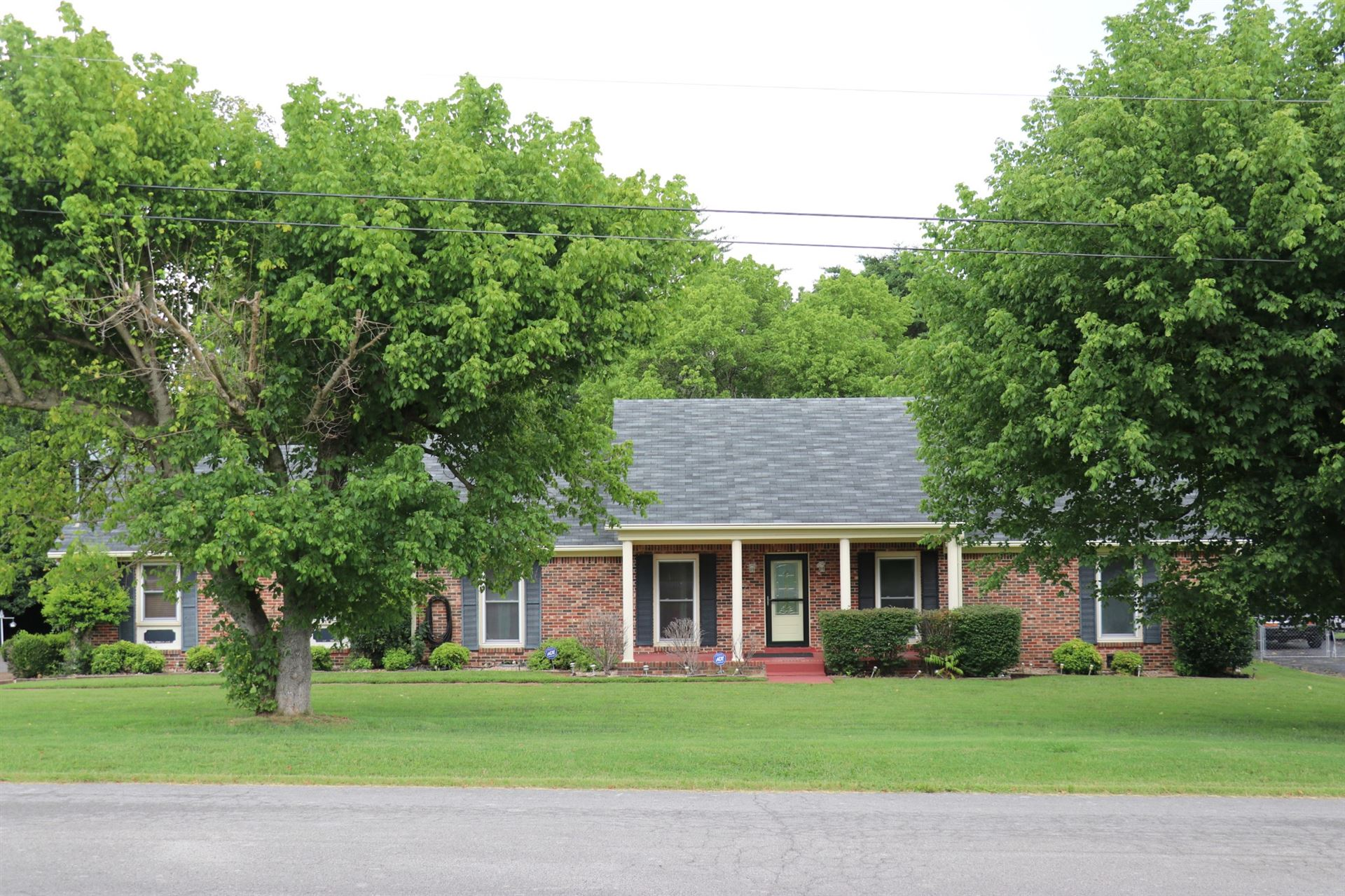 1506 Pine Dr, Columbia, TN 38401 - MLS#: 2171302