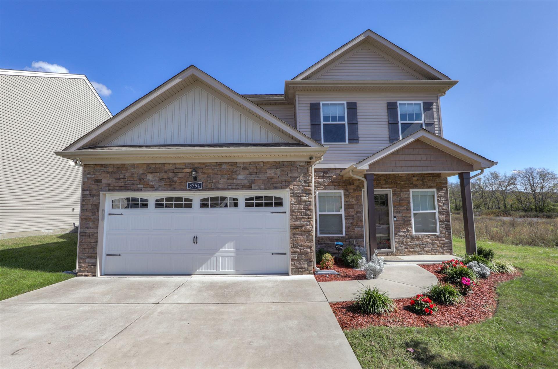 3754 Willow Creek Rd, Nashville, TN 37207 - MLS#: 2207302