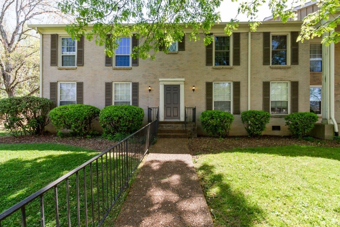 1011 Murfreesboro Rd #L4, Franklin, TN 37064 - MLS#: 2245302