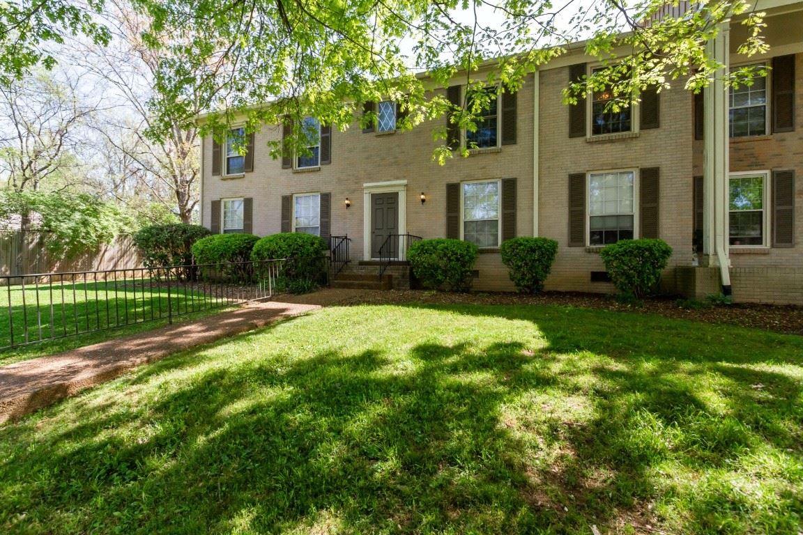 Photo of 1011 Murfreesboro Rd #L4, Franklin, TN 37064 (MLS # 2245302)
