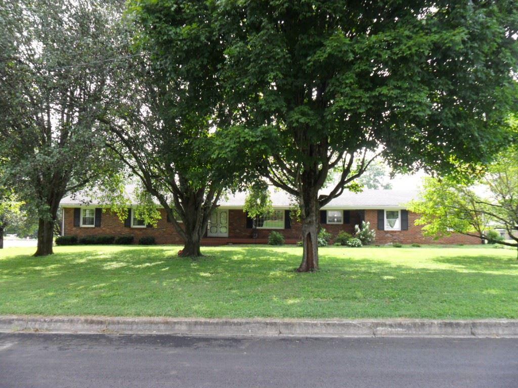 1316 Southern Pkwy, Clarksville, TN 37040 - MLS#: 2276302