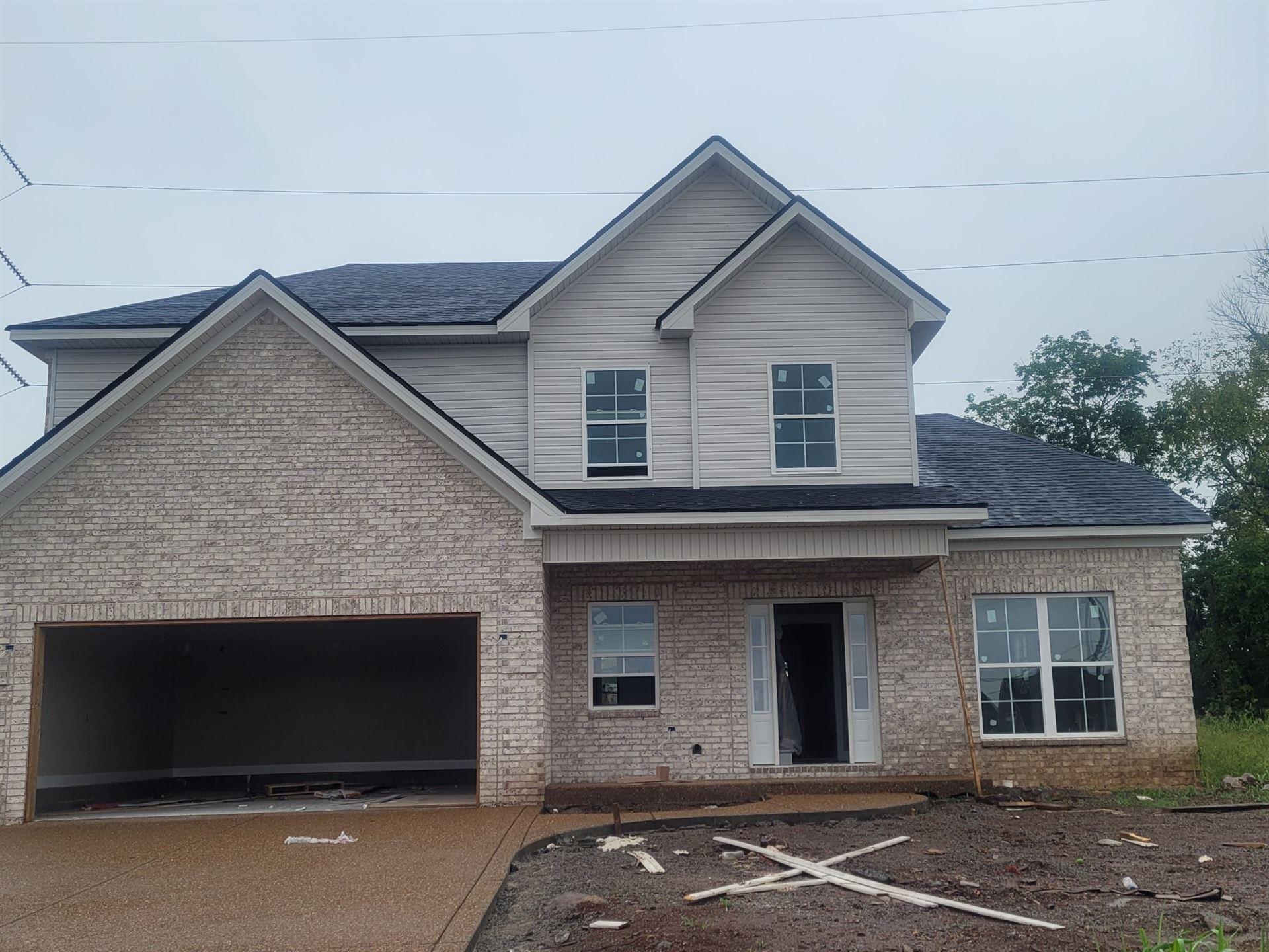 1191 Rimrock Rd, Smyrna, TN 37167 - MLS#: 2292302