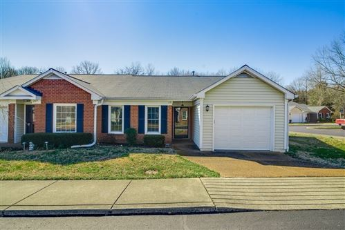 Photo of 271 Cana Cir, Nashville, TN 37205 (MLS # 2125303)