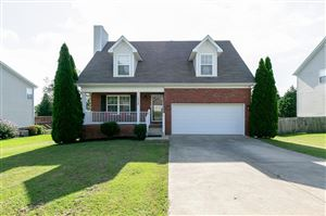 Photo of 1908 Portway Rd, Spring Hill, TN 37174 (MLS # 2062304)