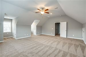 Tiny photo for 3036 Foust Dr, Spring Hill, TN 37174 (MLS # 2090305)
