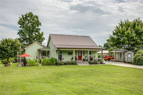 Photo of 5620 Hargrove Rd, Franklin, TN 37064 (MLS # 2209305)