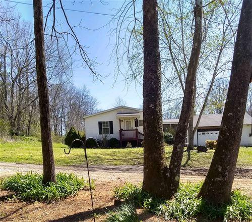 Photo of 6592 Mill Creek Rd, Lyles, TN 37098 (MLS # 2292305)