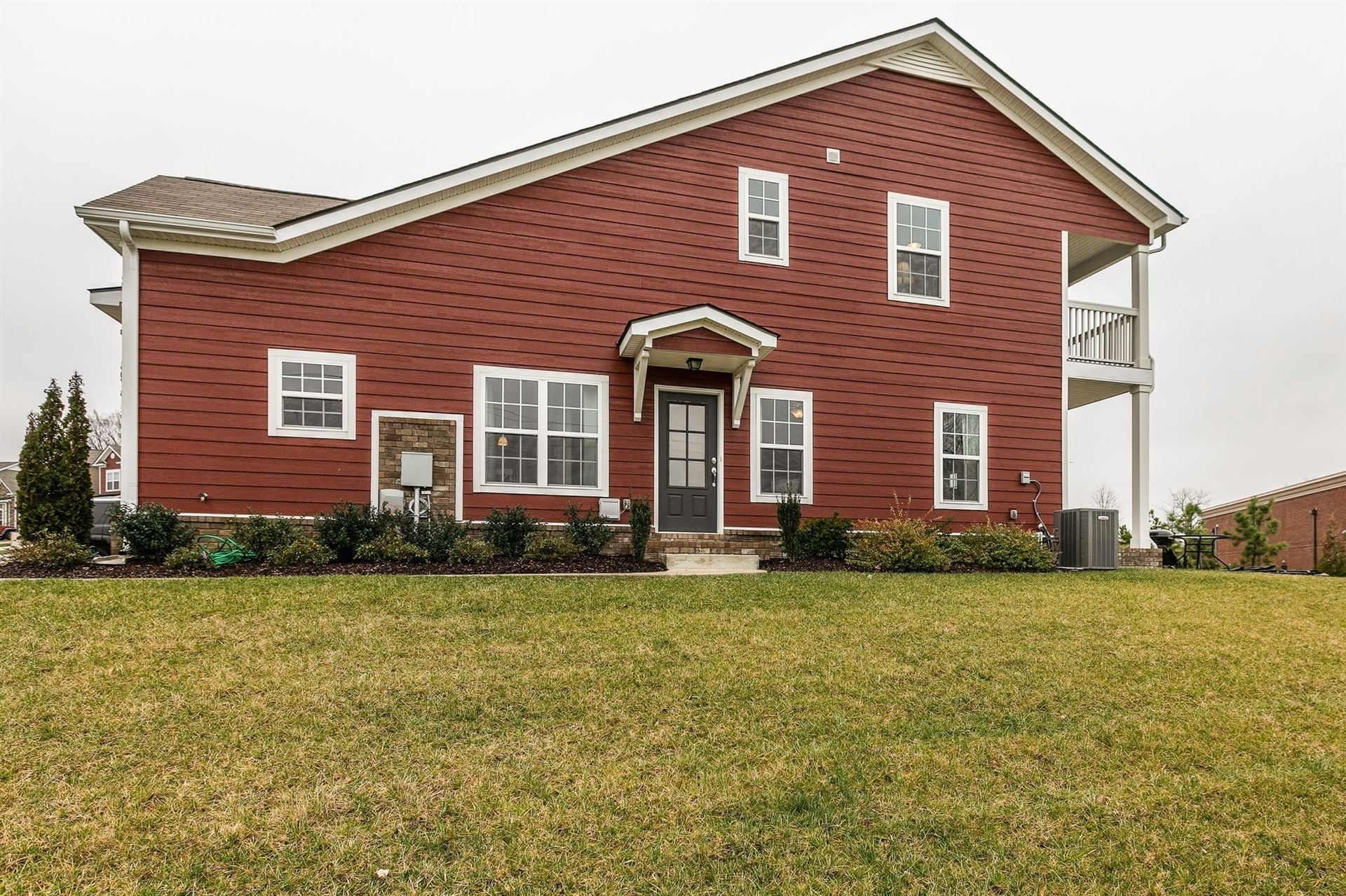 Photo of 725 Finse Dr, Spring Hill, TN 37174 (MLS # 2134305)