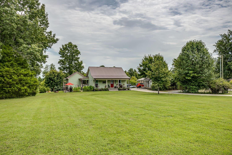 Photo of 5620 Hargrove Rd, Franklin, TN 37064 (MLS # 2209305)