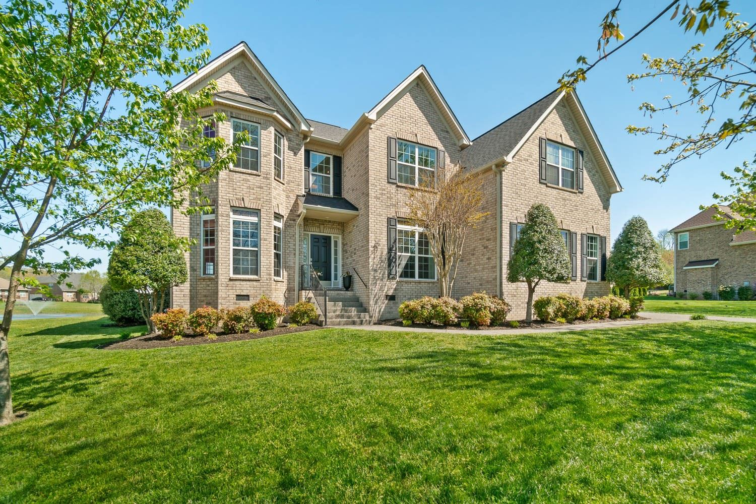 5005 Campbell Station Pkwy, Spring Hill, TN 37174 - MLS#: 2244305
