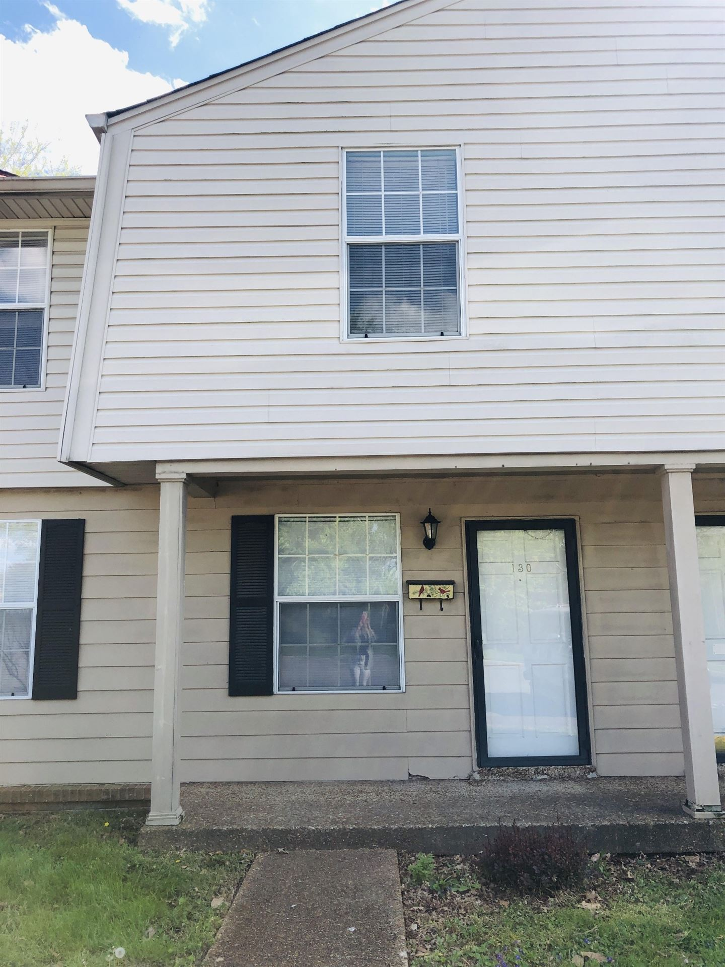 Photo of 5510 Country Dr #130, Nashville, TN 37211 (MLS # 2246306)