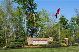 Photo of 343 Circuit Rd, FRANKLIN, TN 37064 (MLS # 2014307)