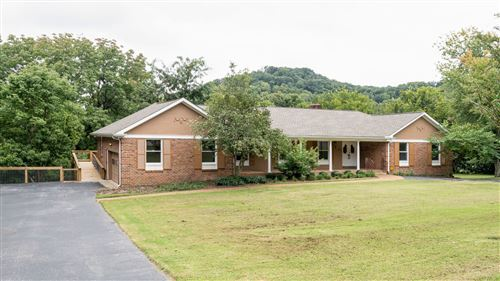 Photo of 837 Forest Hills Dr, Nashville, TN 37220 (MLS # 2193307)