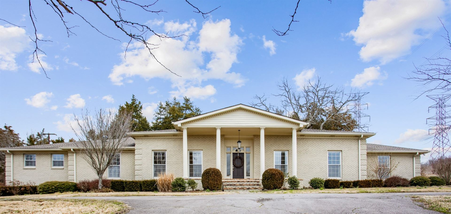1946 Old Hickory Blvd, Brentwood, TN 37027 - MLS#: 2233307