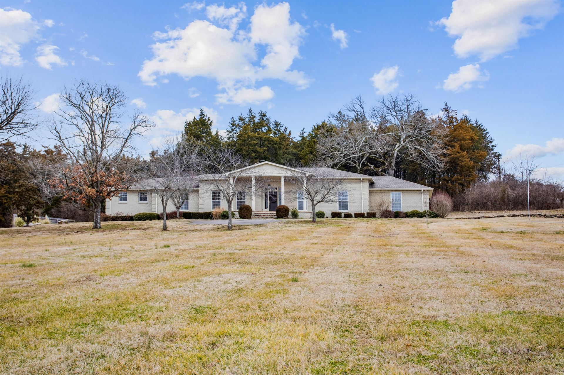 Photo of 1946 Old Hickory Blvd, Brentwood, TN 37027 (MLS # 2233307)