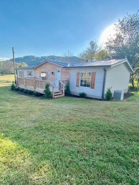 181 Turkey Creek Hwy, Carthage, TN 37030 - MLS#: 2302307