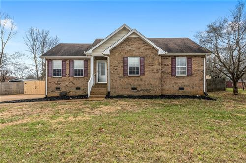 Photo of 209 Hunter St, Portland, TN 37148 (MLS # 2106308)