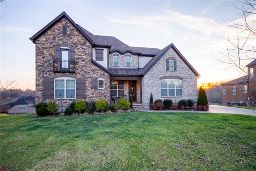 Photo of 735 French River Rd, Nolensville, TN 37135 (MLS # 2116308)
